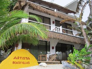 picture 1 of Artista Beach Villa