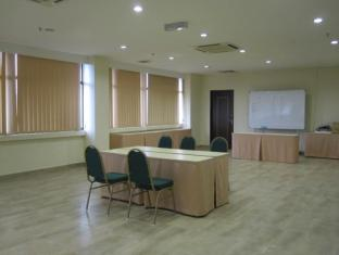 Hotel Sri Sutra - Bandar Sri Damansara Kuala Lumpur - Meeting Room
