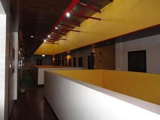 picture 3 of Corazon Tourist Inn
