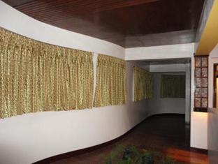 picture 4 of Corazon Tourist Inn