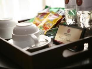 Rising Dragon Palace Hotel Hanoi - Room Amenities