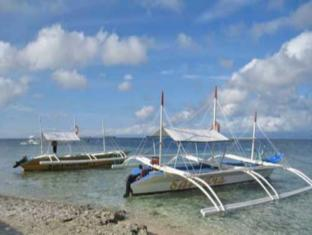 Sole E Mare Beach Resort Moalboal - Esportes e Atividades