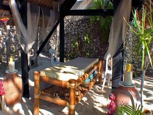 Ravenala Resort Moalboal - Kylpylä
