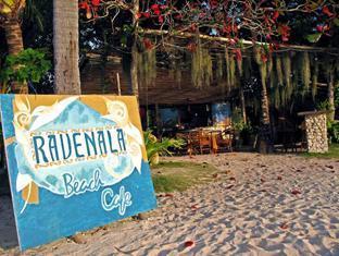 Ravenala Resort Moalboal