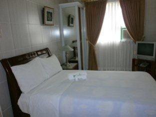 picture 2 of Emiramona Garden Hotel