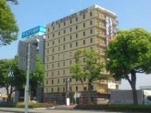 Kuretake Inn Fujisan