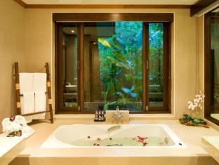 Korsiri Villas Phuket - Grand Pool Villa