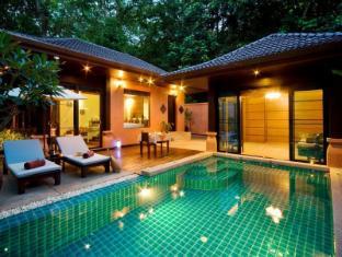 Korsiri Villas Phuket