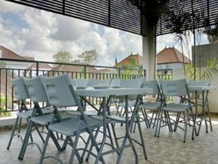 Link Costel Bali - Restoran
