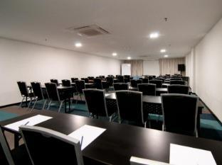 Citrus Hotel Johor Bahru by Compass Hospitality Johor Bahru - Meeting Room