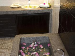 The Moon Boutique Hotel Siem Reap - Deluxe Room