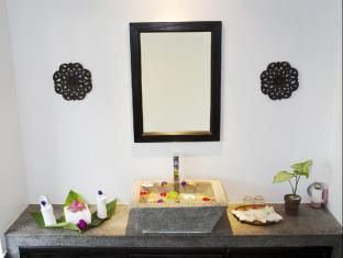 The Moon Boutique Hotel Siem Reap - Family room