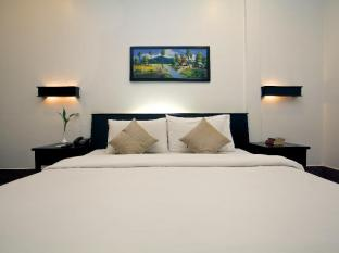 The Moon Boutique Hotel Siem Reap - Deluxe Double