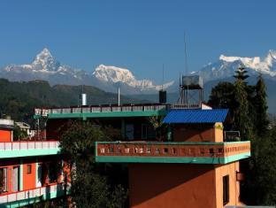 /hr-hr/new-pokhara-lodge/hotel/pokhara-np.html?asq=yNgQPA3bPHj0vDceHCVqknbvCD7oS49%2fRVne3hCPhvhI8t2eRSYbBAD43KHE%2bQbPzy%2b04PqnP0LYyWuLHpobDA%3d%3d