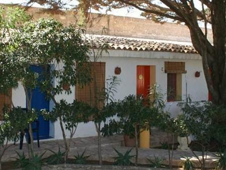 L'Oasi Villaggio Albergo