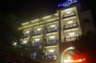 Ngoc Chau Hotel Phu Quoc