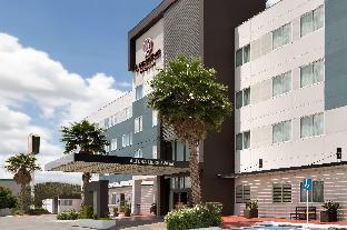 克雷塔羅大希爾頓逸林酒店