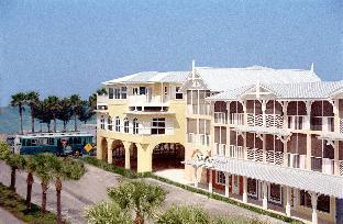 BRIDGEWALK, A LANDMARK RESORT Anna Maria (FL) Florida United States