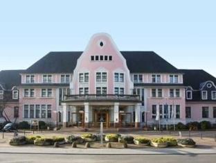 勒沃庫森凱思諾酒店