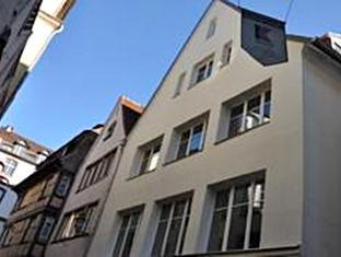 /appartements-le-32/hotel/strasbourg-fr.html?asq=jGXBHFvRg5Z51Emf%2fbXG4w%3d%3d
