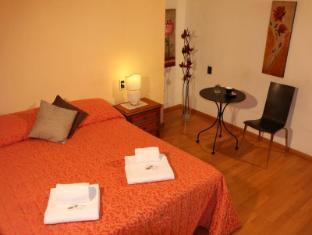 /soggiorno-karaba/hotel/florence-it.html?asq=jGXBHFvRg5Z51Emf%2fbXG4w%3d%3d