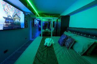 picture 5 of CLOCKWORKORANGE Luxury Condominiums
