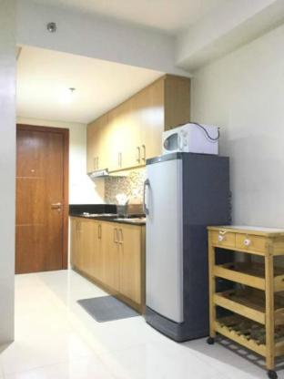 picture 2 of Welcome to Enzo's Place @ Shell Residences