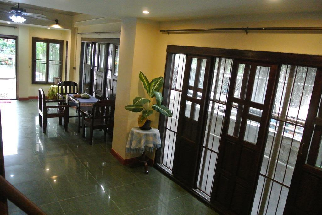Chiang Mai Suit Home Discount