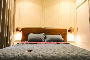 El Luxury-Vinhomes CENTRAL 3Bedrooms+POOL