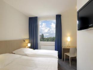 Nordic Hotel Berlin-Mitte Berlín - Habitación