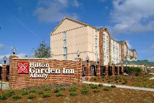 Hilton Garden Inn Albany Albany (GA) Georgia United States