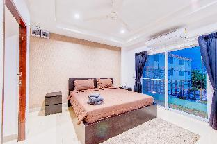 %name Luxus Jacuzzi Villa   near beach พัทยา
