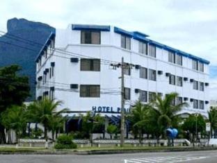 普拉亞琳達酒店