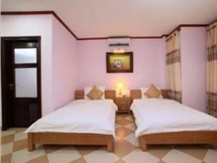 Phu My Hotel Nam Dinh - Guest Room