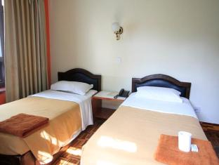 Hotel Ganesh Himal Kathmandu - Standard Room