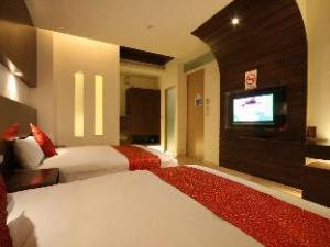 Tan Hui Hotel