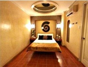 Hotel Paradis Manila - Heaven