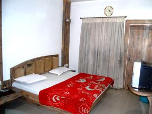 Hotel Meera Chittorgarh - Standard