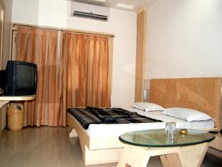Hotel Meera Chittorgarh - Deluxe