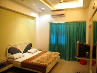 Hotel Meera Chittorgarh - Special Deluxe