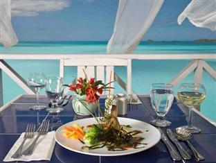Фото отеля Cocos Hotel Antigua - All Inclusive - Adults Only