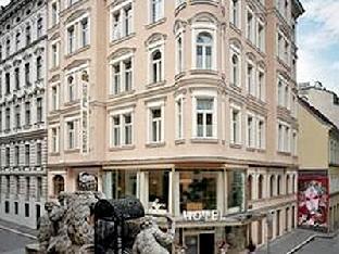 維恩貝多芬酒店