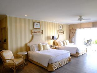 picture 4 of The Inn at Cliffhouse Tagaytay