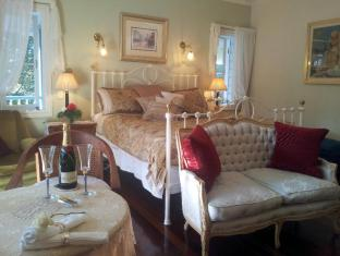 Amore Mt Tamborine Guest House