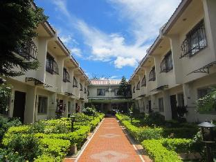 picture 1 of Baguio Holiday Villas