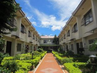 /baguio-holiday-villas/hotel/baguio-ph.html?asq=jGXBHFvRg5Z51Emf%2fbXG4w%3d%3d