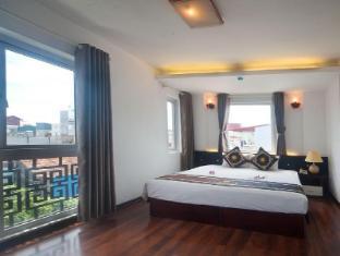 La Suite Hotel Hanoi - Guest Room