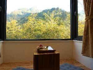 Tangyue Resort