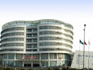 Shanghai Noble Center