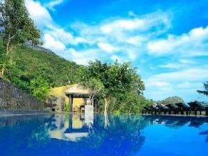 關於梅爾海姆度假飯店 (Melheim Resort)
